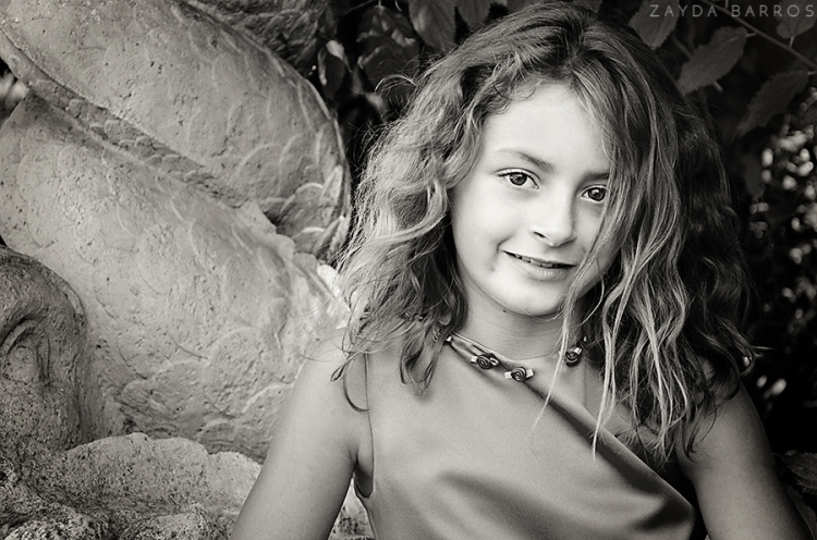 Caserta Gardens Photo Shoot (18)