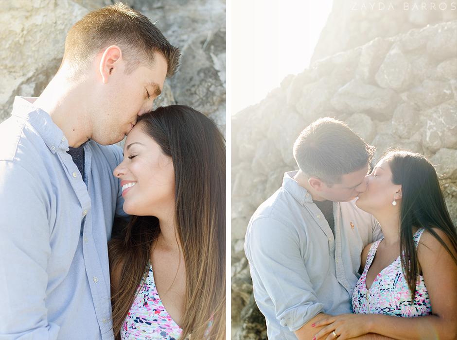Couple Photos Positano (13)