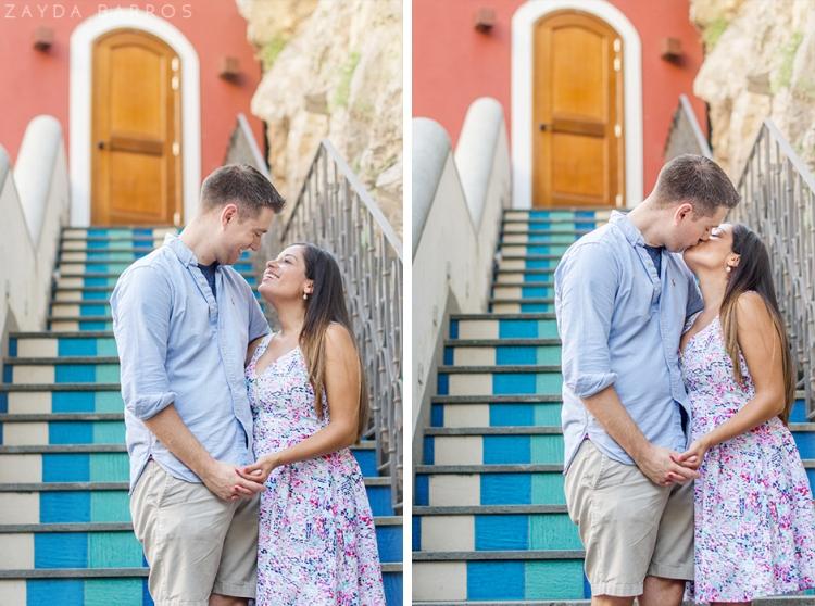 Couple Photos Positano (17)