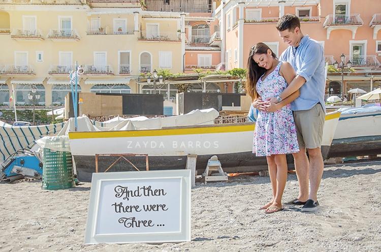 Couple Photos Positano (2)