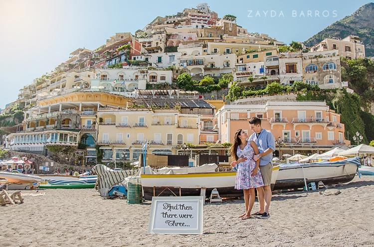 Couple Photos Positano (3)