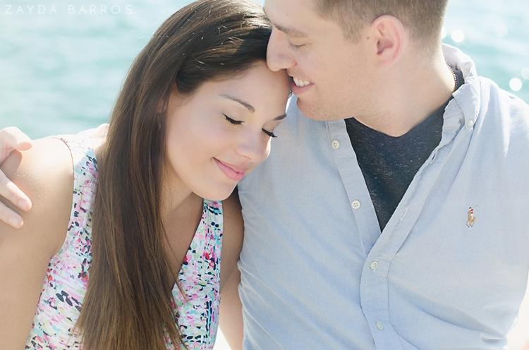 Couple Photos Positano (6)