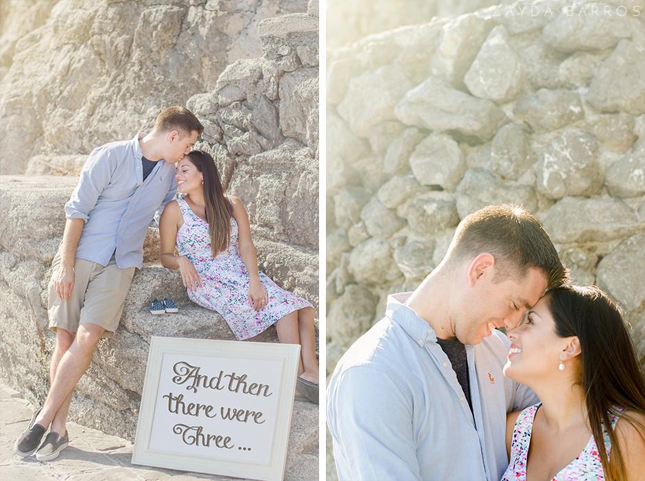 Couple Photos Positano (9)