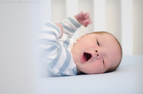 Newborn Lifestyle Session (10)