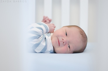 Newborn Lifestyle Session (11)
