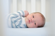 Newborn Lifestyle Session (12)