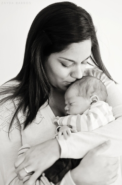 Newborn Lifestyle Session (30)