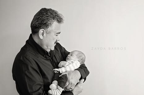 Newborn Lifestyle Session (32)