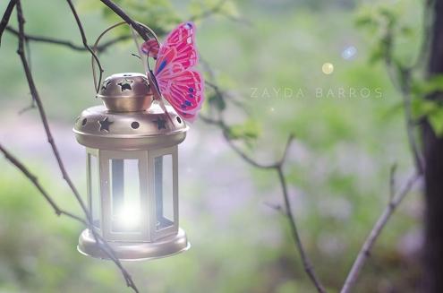 Enchanted Fairy Photoshoot 01 (1)