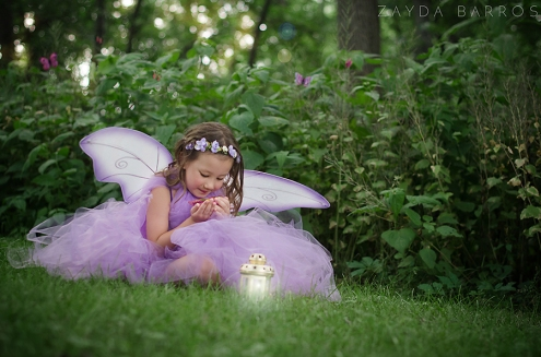 Enchanted Fairy Photoshoot 01 (10)