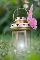 Enchanted Fairy Photoshoot 01 (11)