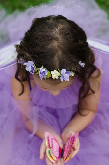 Enchanted Fairy Photoshoot 01 (12)
