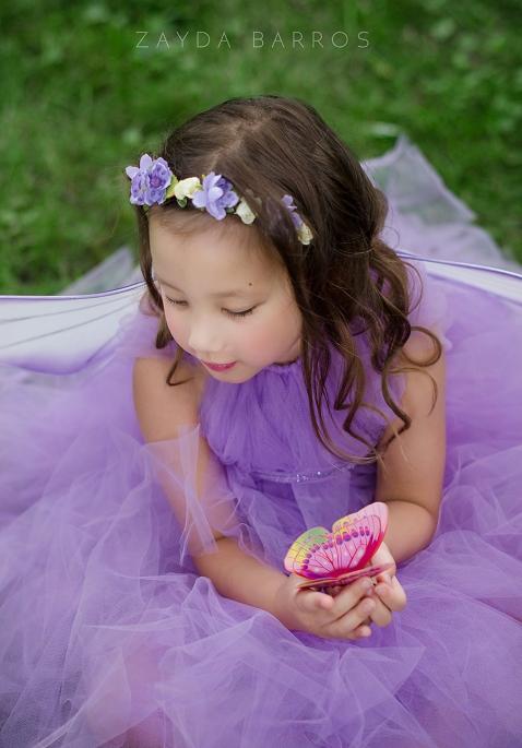 Enchanted Fairy Photoshoot 01 (13)