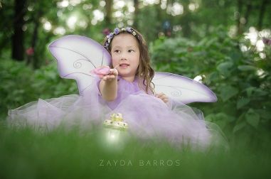 Enchanted Fairy Photoshoot 01 (14)