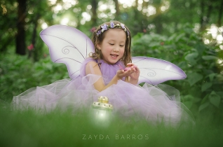 Enchanted Fairy Photoshoot 01 (15)