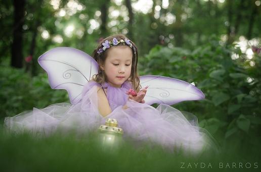 Enchanted Fairy Photoshoot 01 (16)