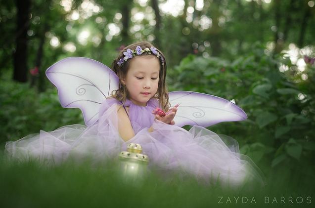 Enchanted Fairy Photoshoot 01 (16)
