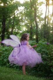 Enchanted Fairy Photoshoot 01 (17)