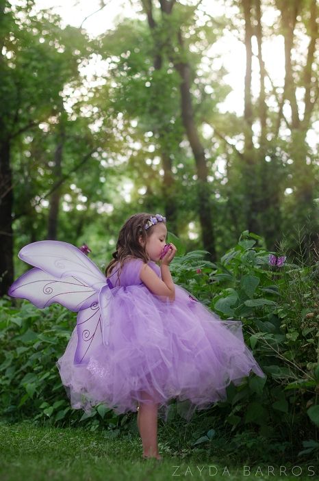 Enchanted Fairy Photoshoot 01 (18)