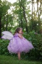 Enchanted Fairy Photoshoot 01 (19)