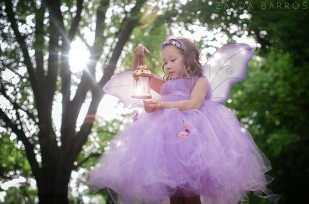 Enchanted Fairy Photoshoot 01 (2)