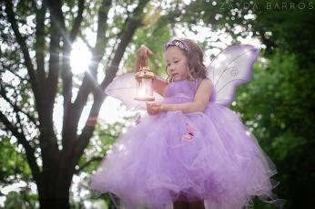 Enchanted Fairy Photoshoot 01 (2)