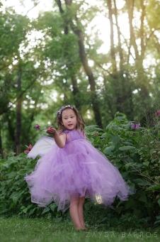 Enchanted Fairy Photoshoot 01 (20)