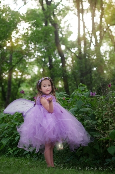 Enchanted Fairy Photoshoot 01 (21)