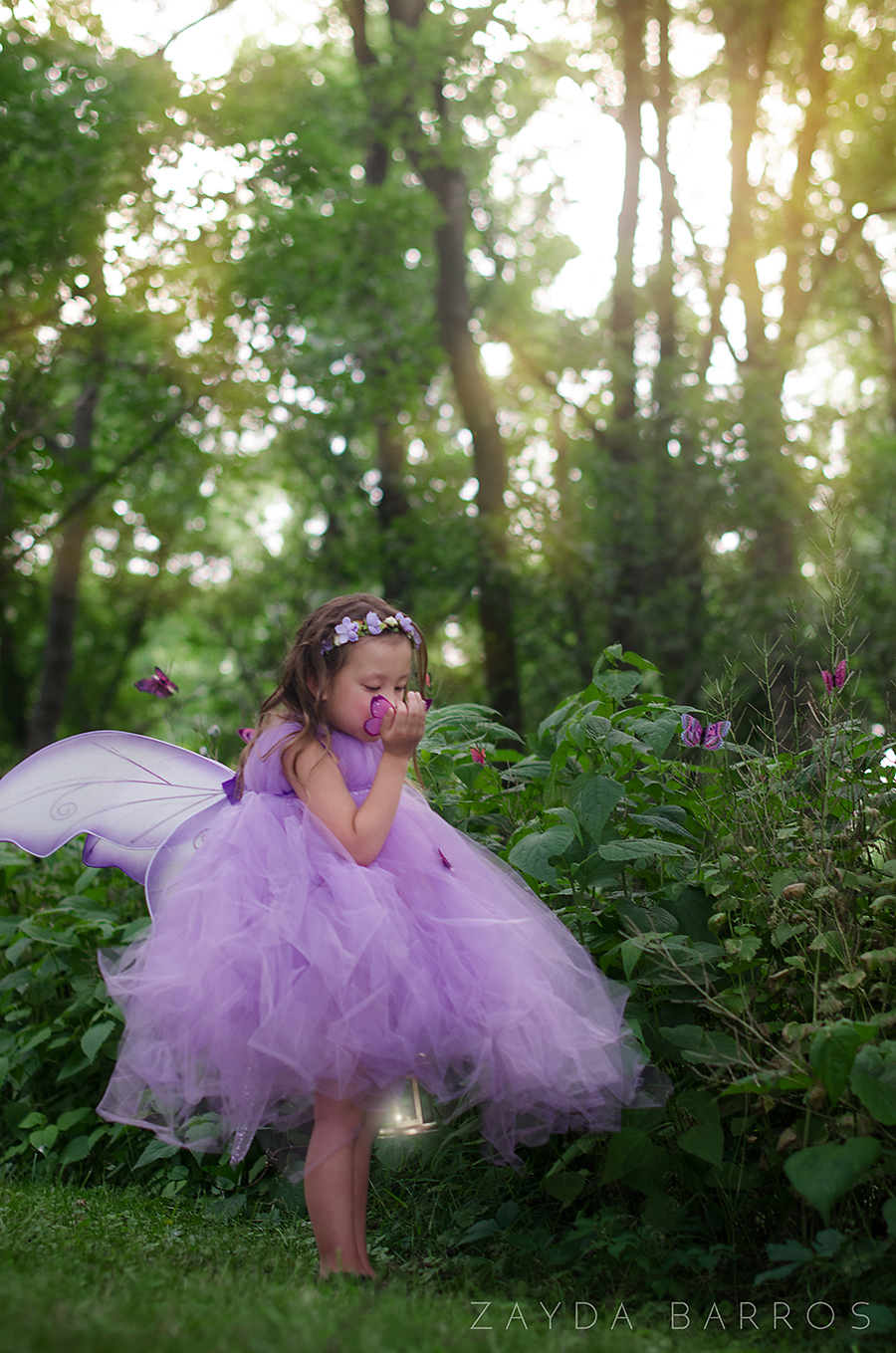 Enchanted Fairy Photoshoot 01 (22)