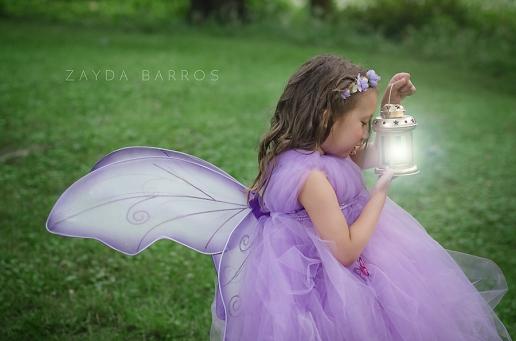 Enchanted Fairy Photoshoot 01 (24)