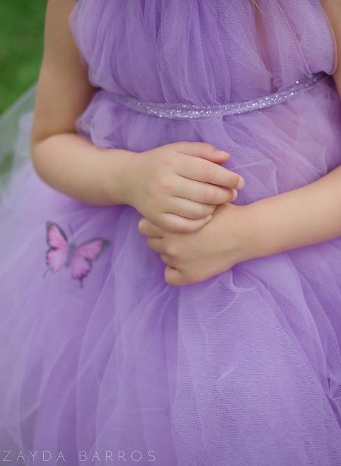 Enchanted Fairy Photoshoot 01 (25)