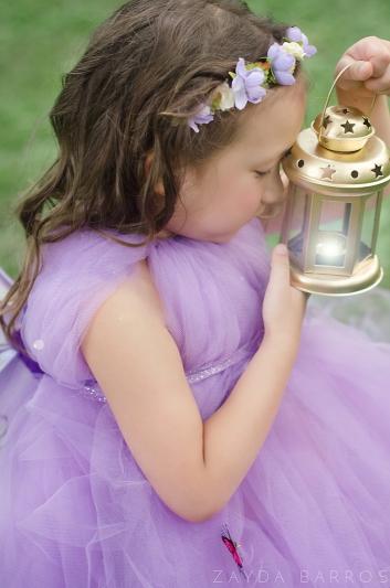 Enchanted Fairy Photoshoot 01 (26)