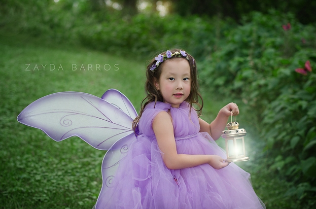 Enchanted Fairy Photoshoot 01 (27)
