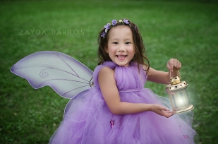 Enchanted Fairy Photoshoot 01 (28)