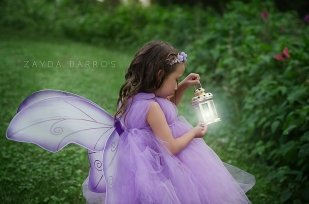 Enchanted Fairy Photoshoot 01 (29)