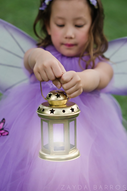 Enchanted Fairy Photoshoot 01 (3)