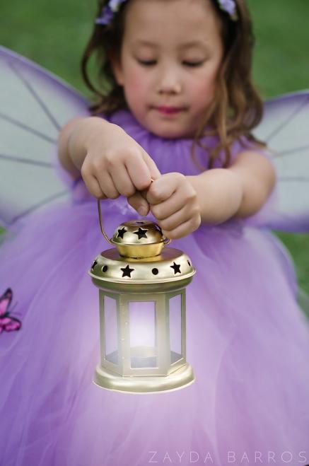 Enchanted Fairy Photoshoot 01 (3)