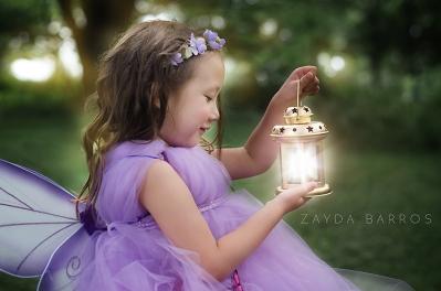 Enchanted Fairy Photoshoot 01 (30)
