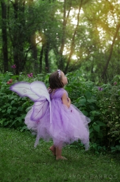 Enchanted Fairy Photoshoot 01 (31)