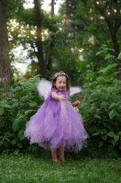 Enchanted Fairy Photoshoot 01 (32)