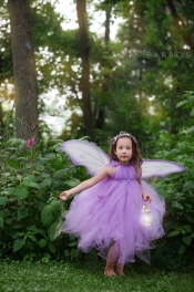Enchanted Fairy Photoshoot 01 (33)