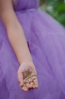 Enchanted Fairy Photoshoot 01 (34)