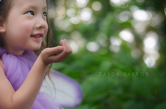 Enchanted Fairy Photoshoot 01 (35)