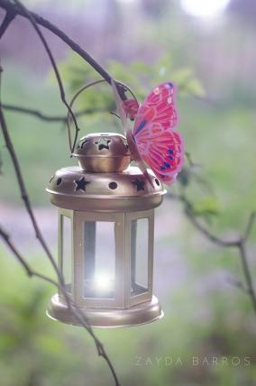 Enchanted Fairy Photoshoot 01 (36)