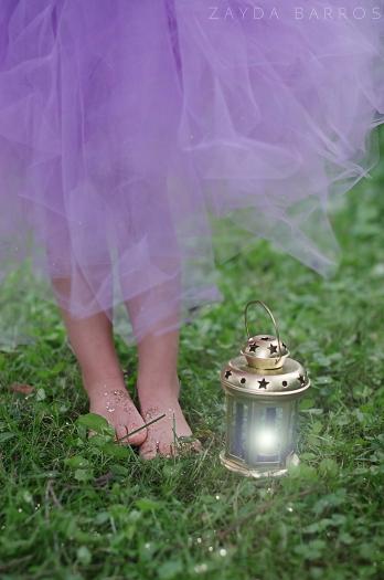 Enchanted Fairy Photoshoot 01 (37)