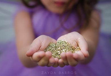 Enchanted Fairy Photoshoot 01 (38)