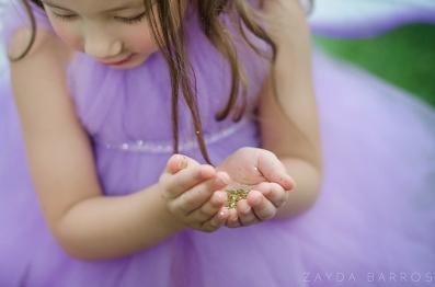 Enchanted Fairy Photoshoot 01 (39)