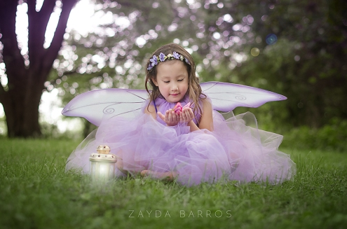 Enchanted Fairy Photoshoot 01 (4)