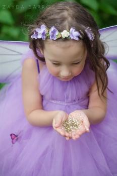 Enchanted Fairy Photoshoot 01 (40)