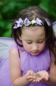 Enchanted Fairy Photoshoot 01 (41)